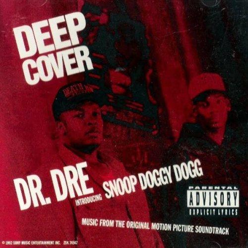 dre-snoop-deep-cover