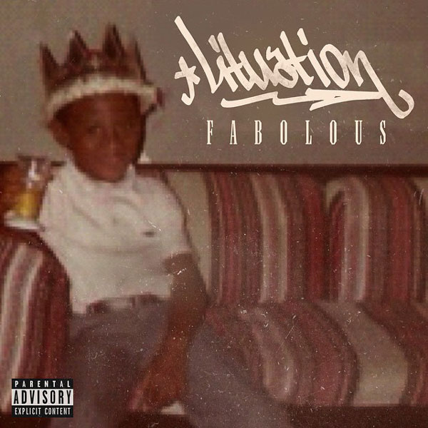 fabolous-lituation