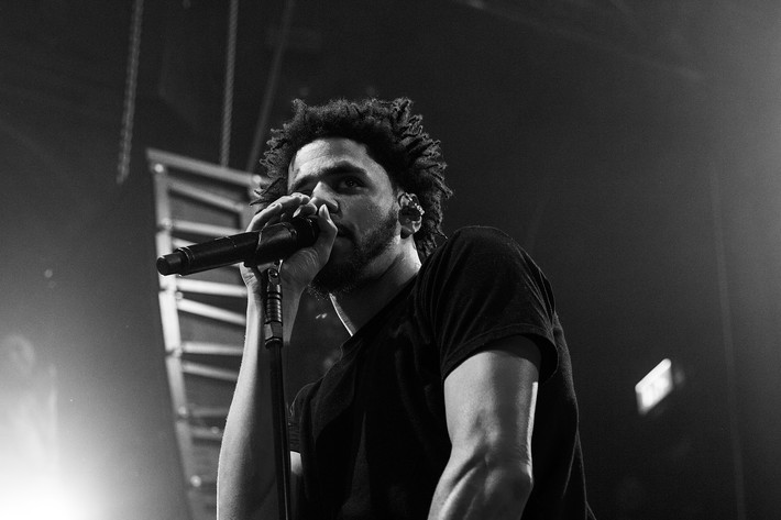 j-cole-best-rapper-alive-2014