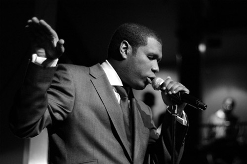 jay-electronica-1