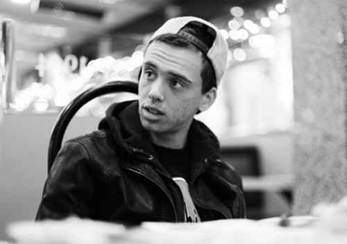 logic_best-rapper-alive-2014