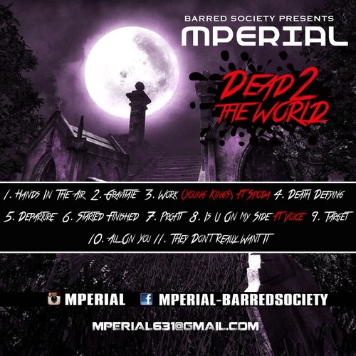 mperial_Dead_To_The_World-back-large