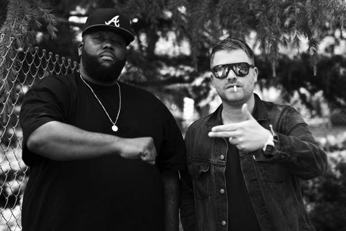 run-the-jewels-best-rappers-alive-2014