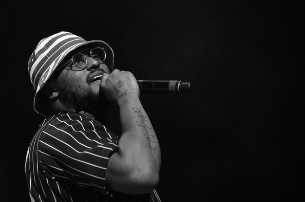 schoolboy-q-best-rapper-alive