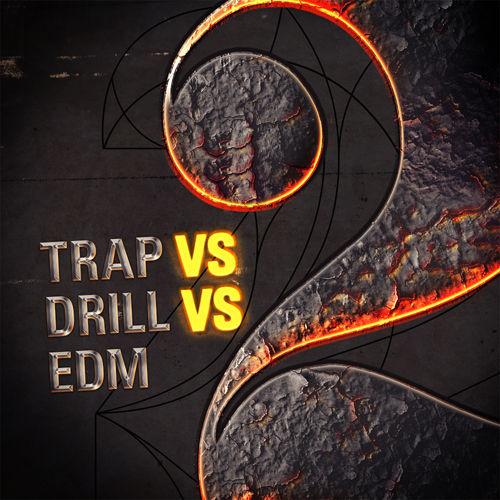 trap_vs_drill_vs_edm_2