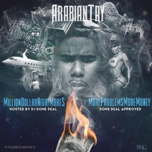ArabianTay_Milliondollarnightmares-front-large