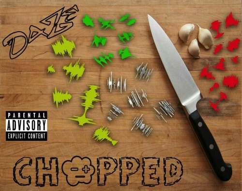 Chopped_Cover