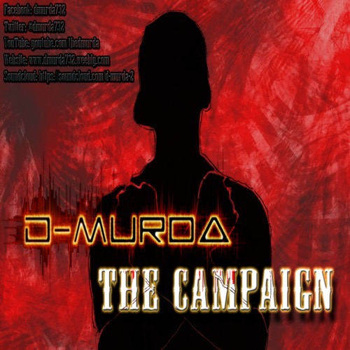 D-Murda_The_Campaign-front-large