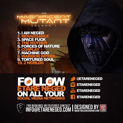 Etare_Neged_EtareNeged_The_Magnificent_Mutant-back-large