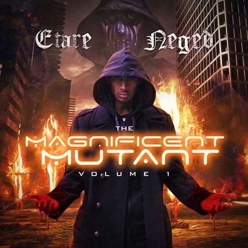Etare_Neged_EtareNeged_The_Magnificent_Mutant-front-large