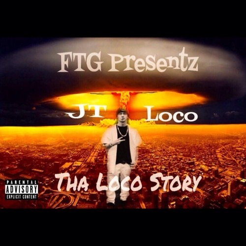 JT_Loco_Tha_Loco_Story-front-large