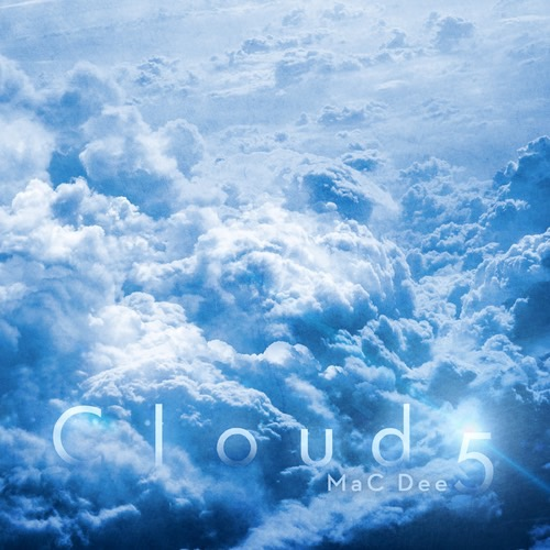 MaC_Dee_Cloud_5-front-large