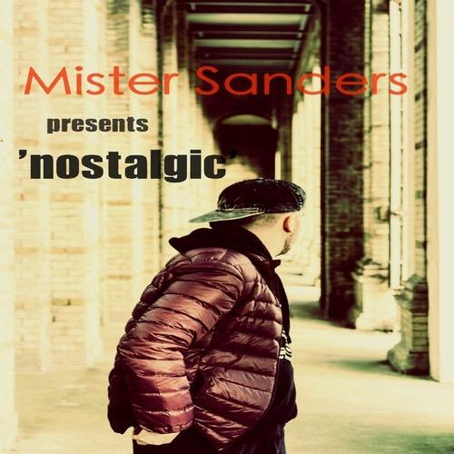 Mister_Sanders_Nostalgic-front-large