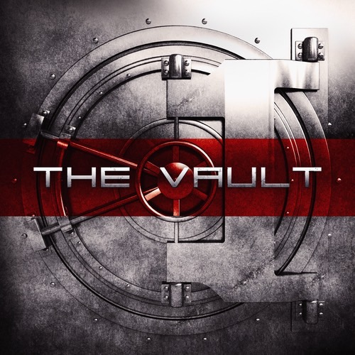 Tyrone_Moore_The_Vault_Ep-front-large