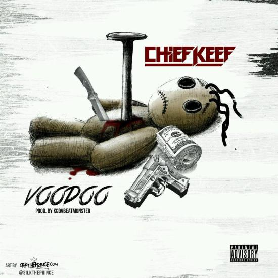 chief-keef-voodoo