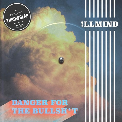illmind-danger