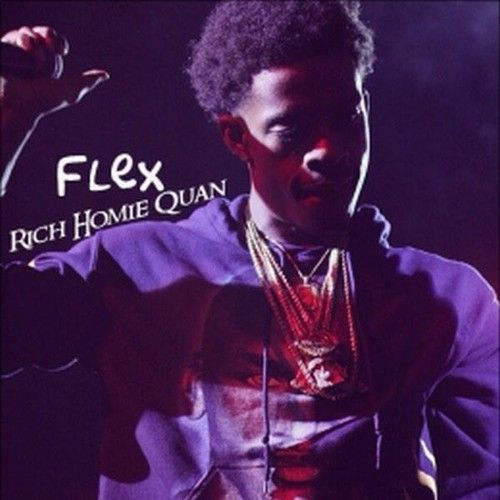 rich-homie-quan-flex