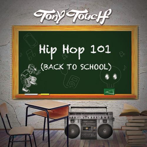 tony-touch-hip-hop-101-main