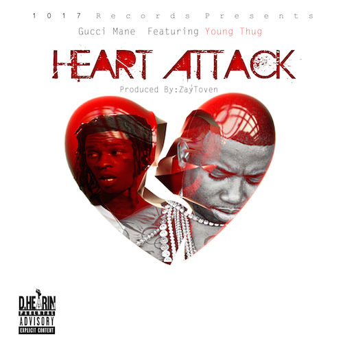 gucci_mane_heart_attack_