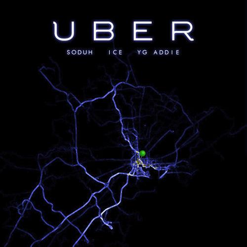 500_1424136073_asap_ant_uber_76