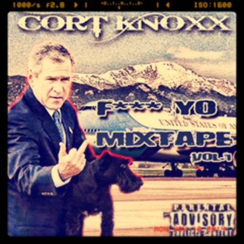 Cort_Knoxx_F_Yo_Mixtape-front-large