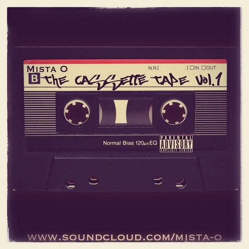 Mista_O_The_Cassette_Tape_Vol_1-front-large