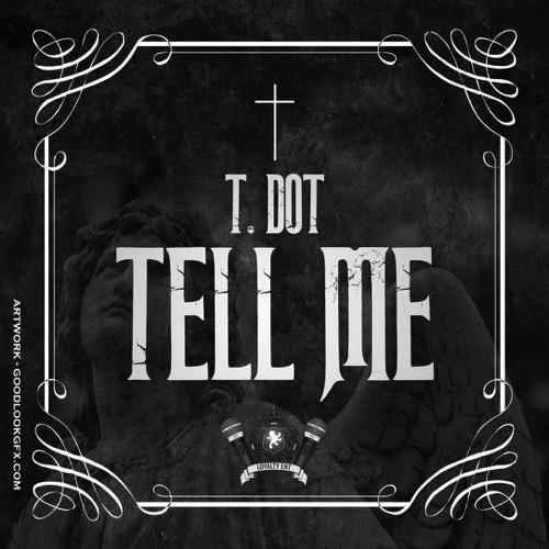 TDOT - TELL ME