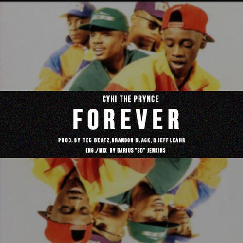 cyhi-the-prynce-forever