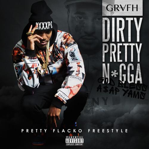 grafh-pretty-dirty-nigga-main