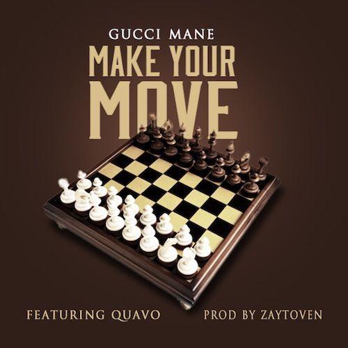 gucci_mane_make_your_move_cover