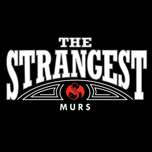 murs-strangest