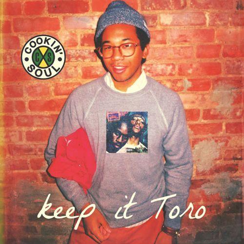 prodigy-toro-y-moi-keep-it-toro-cookin-soul-remix