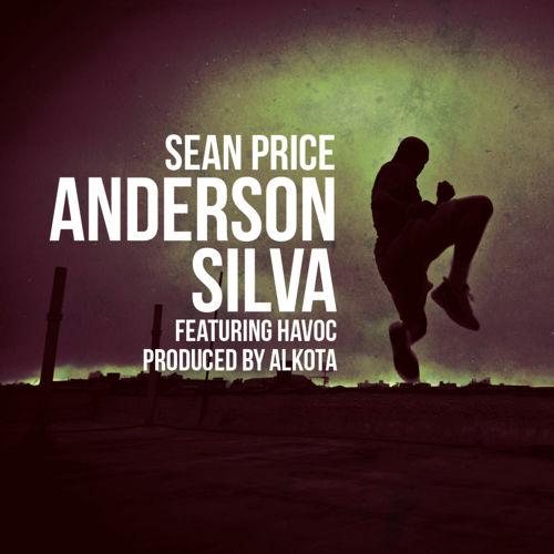 sean-price-anderson-silva-main