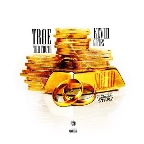 trae-tha-truth-solid-500x500
