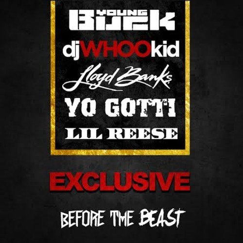 young-buck-exclusive