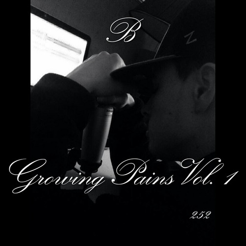 B_Growing_Pains_Vol_1-front-large