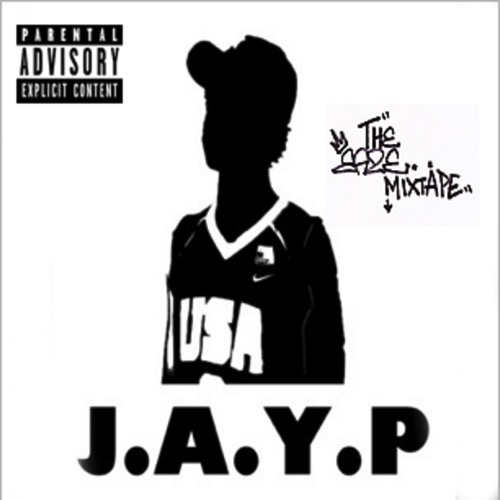 JAYP_The_eaze_Mixtape-front-large