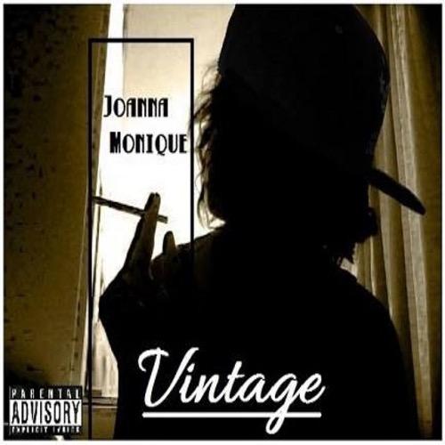 Joanna_Monique_Vintage-front-large