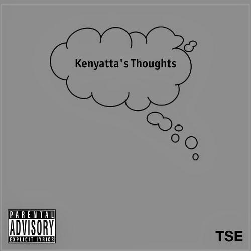 Stonez_Kenyattas_Thoughts_2-front-large