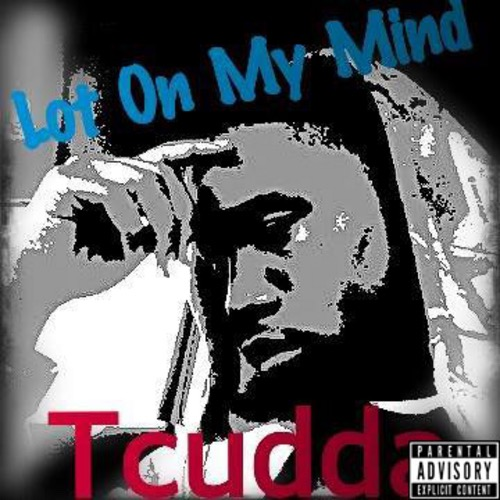 Various_Artists_Lot_On_My_Mind-front-large