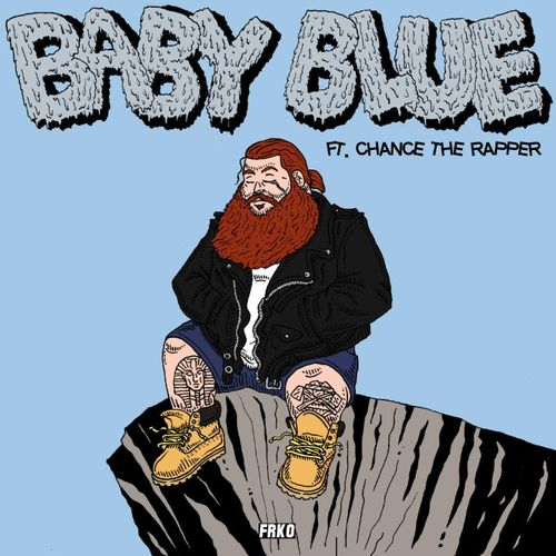 action-bronson-baby-blue
