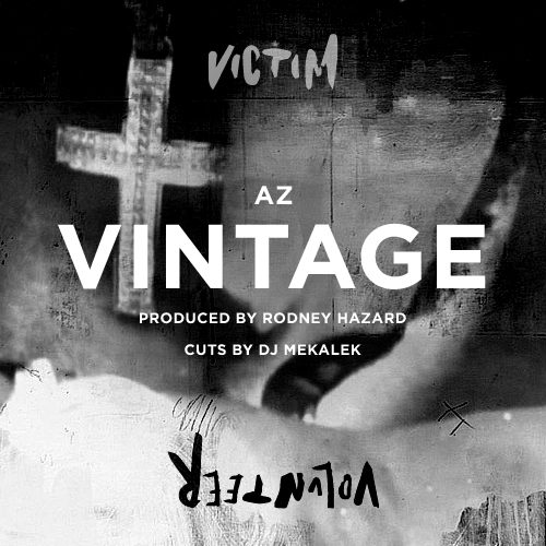 az-vintage