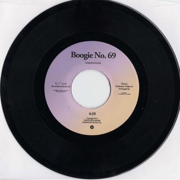 badbadnotgood-boogie-69