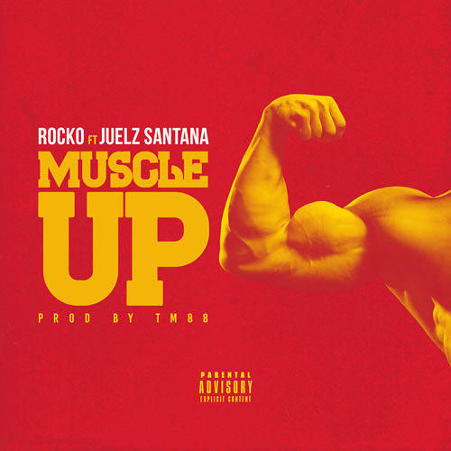 muscle-up-rocko-juelz-santana