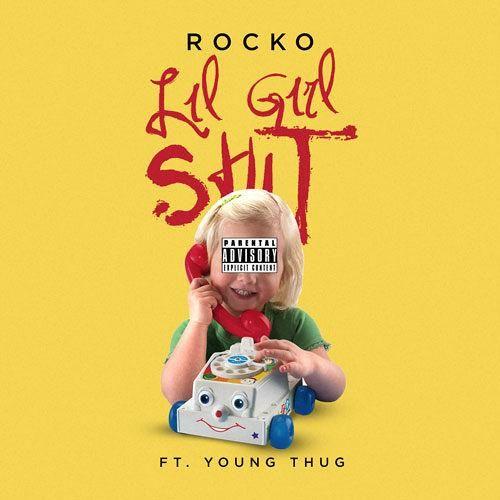 rocko-young-thug
