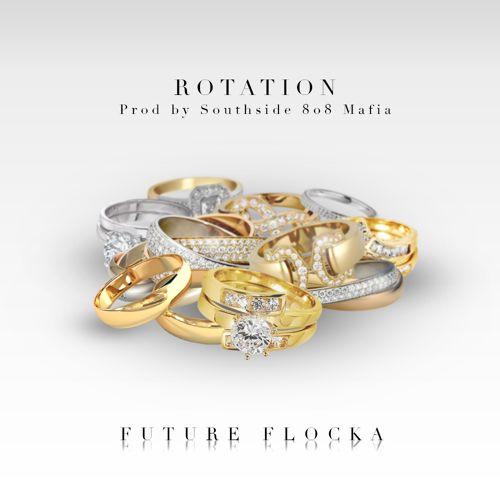 waka-flocka-future