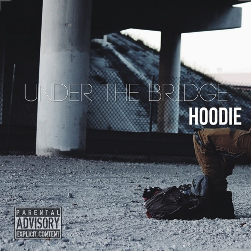 Hoodie_Under_The_Bridge-front-large