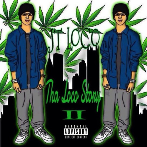 JT_Loco_Tha_Loco_Story_2-front-large