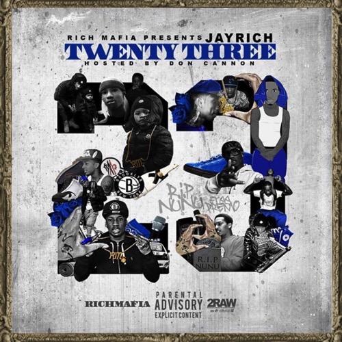 Jay_Rich_Twenty_Three-front-large