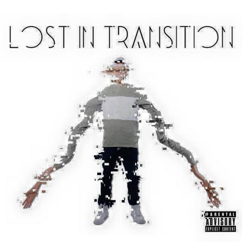Kid_Smid_Lost_In_Transition-front-large